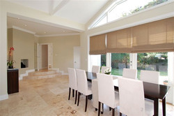 Dining Rear Extension ICF.jpg