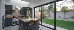 Fitted kitchen in rear extension.jpg