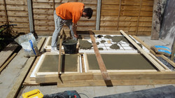 Custom made Concrete Worktops.jpg