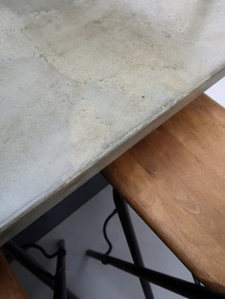 Custom Concrete Island Worktop.jpg