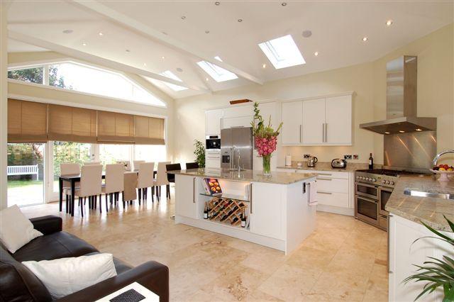 Extension living kitchen.jpg