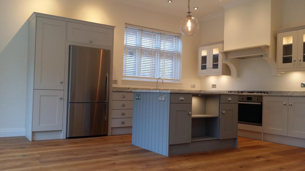 Luxury Fitted Kitchen.jpg