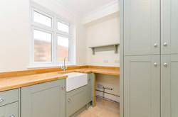 Utility Kitchen Cabinets.jpg