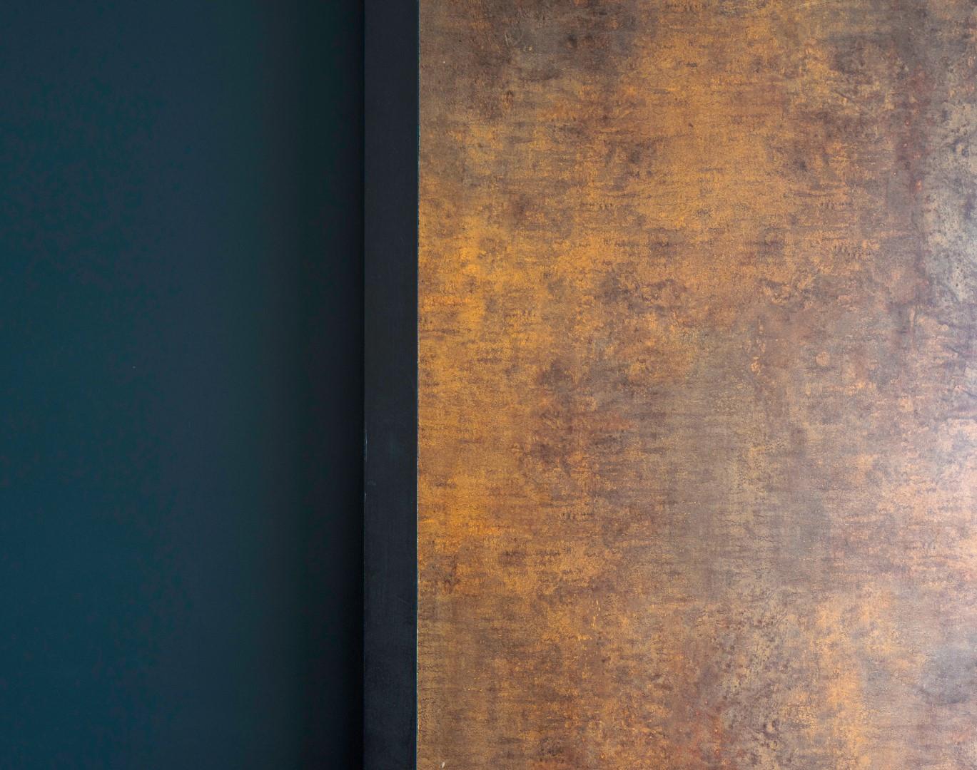 Bespoke Barn Style Sliding Door.jpg
