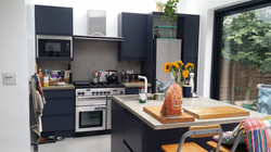 Contemporary Fitted Kitchen.jpg