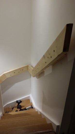Bespoke Timber Handrail.jpg