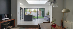 Two storey rear extension interior.jpg