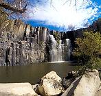 Cascadas Waterfall Tour Queretaro.jpg