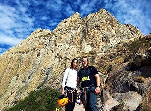 Tour Bernal Ecotourism Climbing.jpg