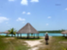 EXXI HOLIDAYS, Mayan adventure EXXI,