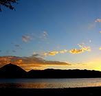 Sunset Tour Kayak Paddle Queretaro.jpg