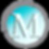 Distintivo M de EXXI CHALLENGE MEXICO