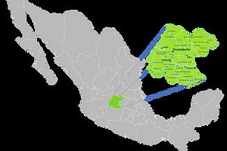 Guanajuato.png