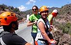 Puenting Tour Adventure Mexico