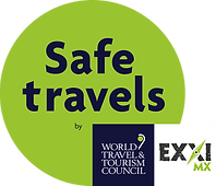 WTTC SafeTravels Stamp EXXI.png