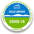 SELLO AMTAVE - COVID-19 - 24 JUNIO.png