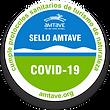 SELLO AMTAVE - COVID-19 - 24 JUNIO.png