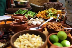 Oaxaca%20cocina_edited.jpg