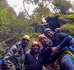 Sierra Gorda Canyoning.jpg