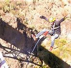 Puenting Tour Adventure Mexico.jpg