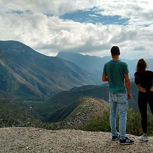 Sierra Gorda Explora