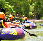 Tour Sierra Gorda Ecoturismo y Aventura