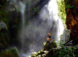 Sierra Gorda Tour Explora Ecotour