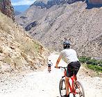 Mountain Bike Tour Queretaro.jpg