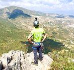 Bernal Escalada Tour.jpg
