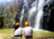 waterfall tours mexico tours in queretaro mexico city tour