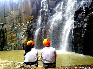 waterfall tours mexico tours in queretaro mexico city tour