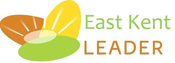 east kent leader logo.jpg