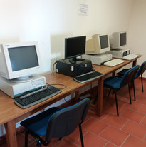 Punto informática