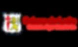 logo ayuntamiento 1 color.png