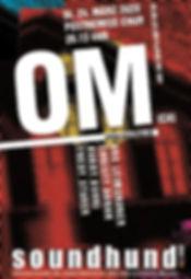 Inserat OM_web 100x145mm Kopie.jpg