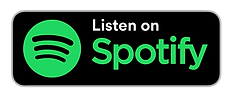 listen-on-spotify-png-7.png