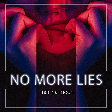 NoMoreLies_MarinaMoon.png