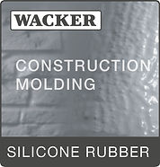 construction molding.jpg