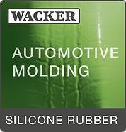 automotive printing.jpg
