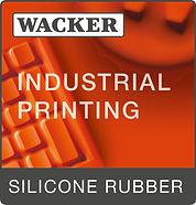 industrial printing.jpg
