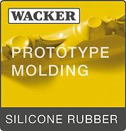 prototype molding.jpg