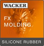 FX molding.jpg