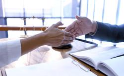 Legal Handshake_edited