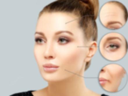 dermatolgy-claim-comp.jpg