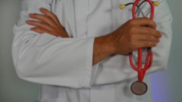 doctor claims comp.jpg