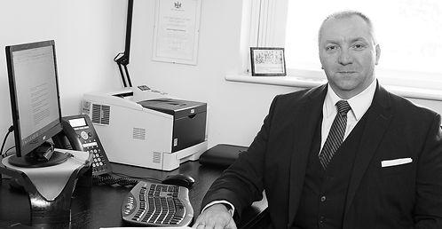 Graham Balmforth - Desk_edited.jpg