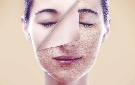 Skin-Claim-Solicitor.jpg