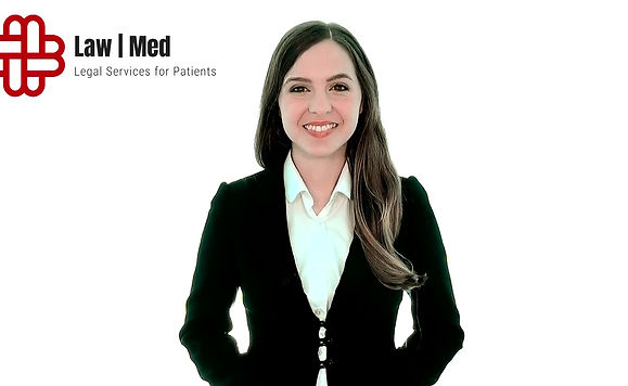 Medical and Dental Claims