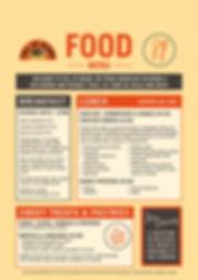 Food Menu Core WEB.jpg
