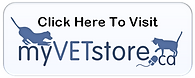 Blue WebStore Link Button 2.png